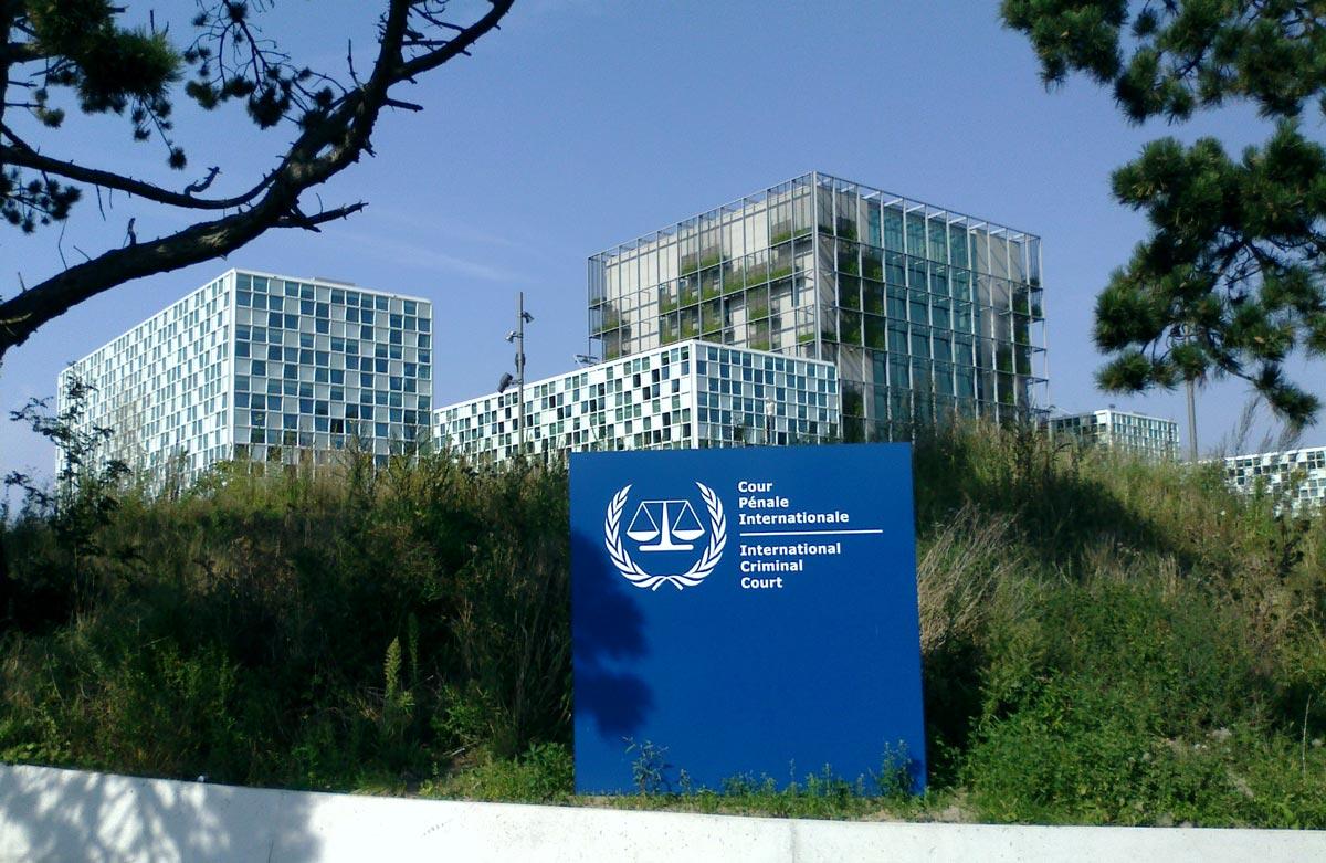 https://i1.wp.com/thesubmarine.it/wp-content/uploads/2016/11/International_Criminal_Court_building_2016_in_The_Hague.jpg?fit=1200%2C781&ssl=1