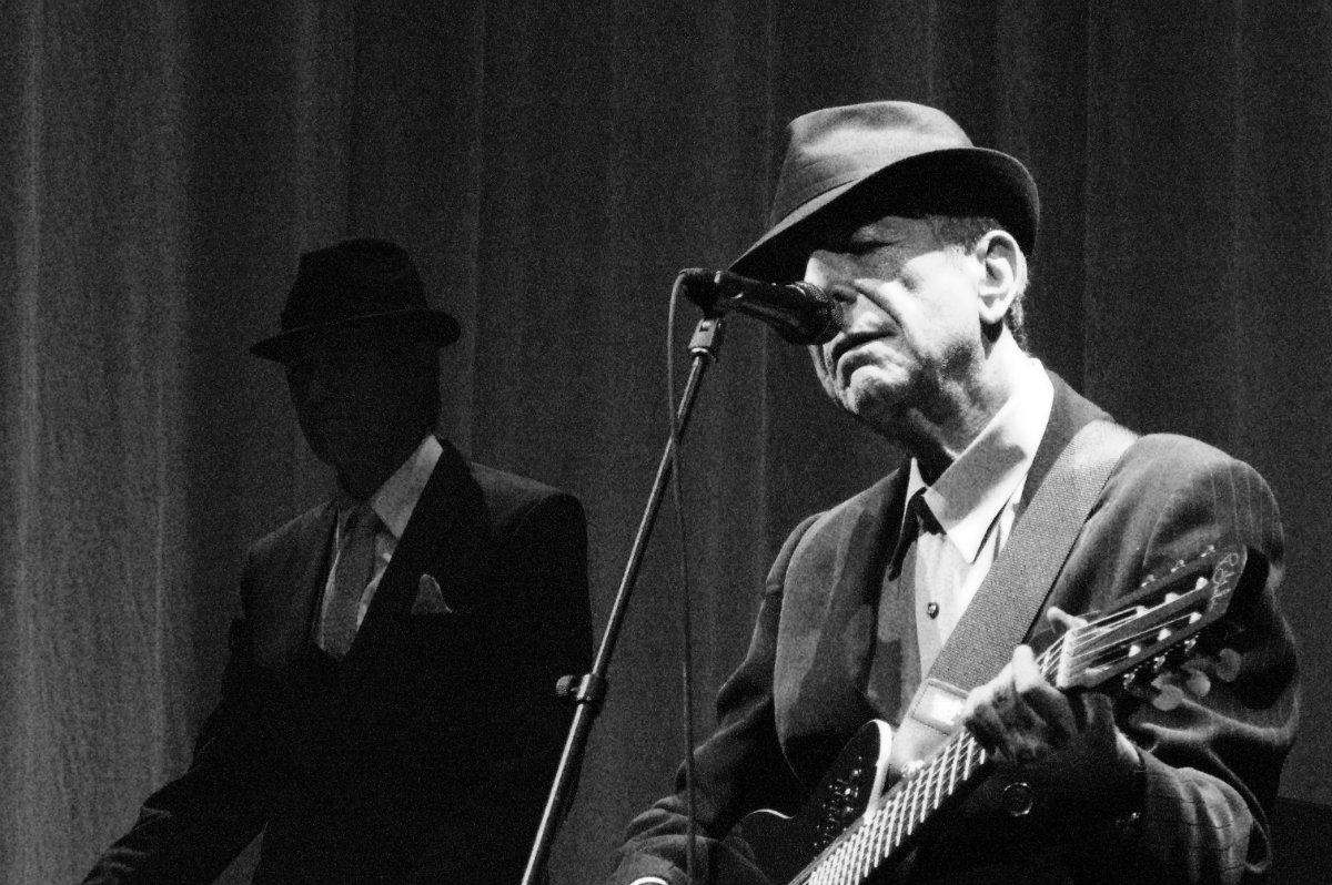 https://i1.wp.com/thesubmarine.it/wp-content/uploads/2016/11/Leonard_Cohen_2115.jpg?fit=1200%2C798&ssl=1