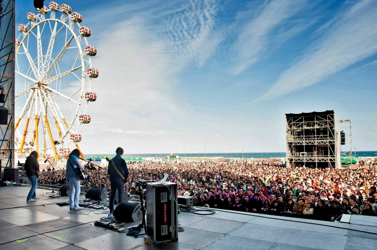 https://i1.wp.com/thesubmarine.it/wp-content/uploads/2016/11/Primavera-Sound-Festival-.jpg?fit=1200%2C798&ssl=1
