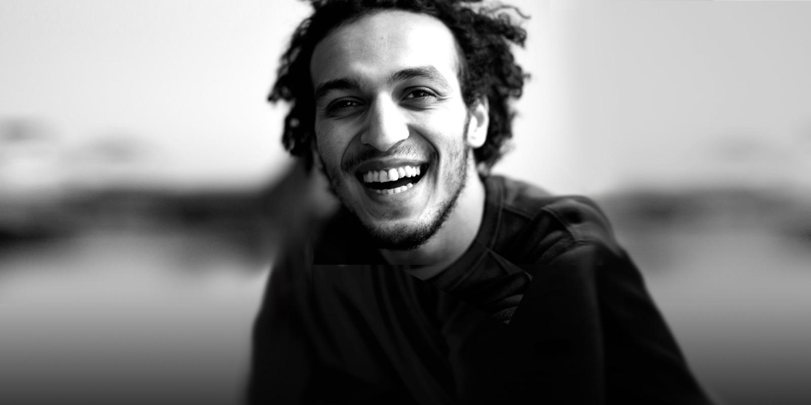 L'Egitto rimanda il processo al fotogiornalista egiziano in carcere ormai da tre anni
