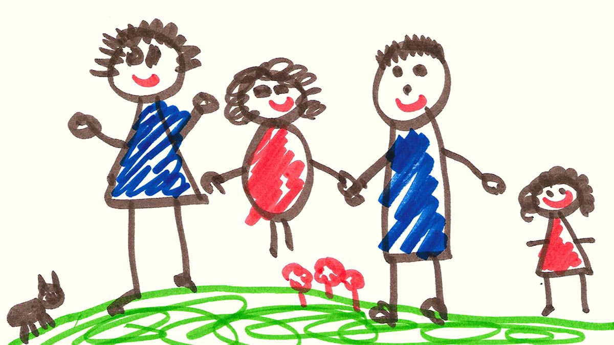 family-drawing-examples-together_wide-8fa9f2cc0ca9deab62ead4d72595c60c5446eb7d
