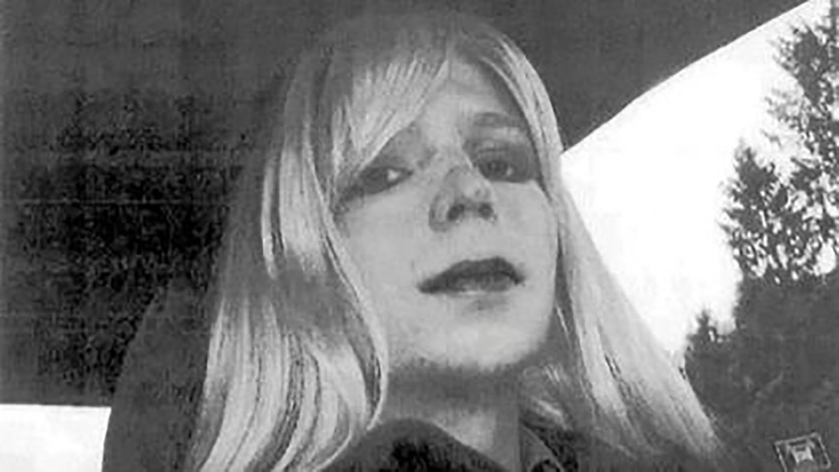 https://i1.wp.com/thesubmarine.it/wp-content/uploads/2017/01/Chelsea_Manning_with_wig.jpg?fit=1200%2C675&ssl=1