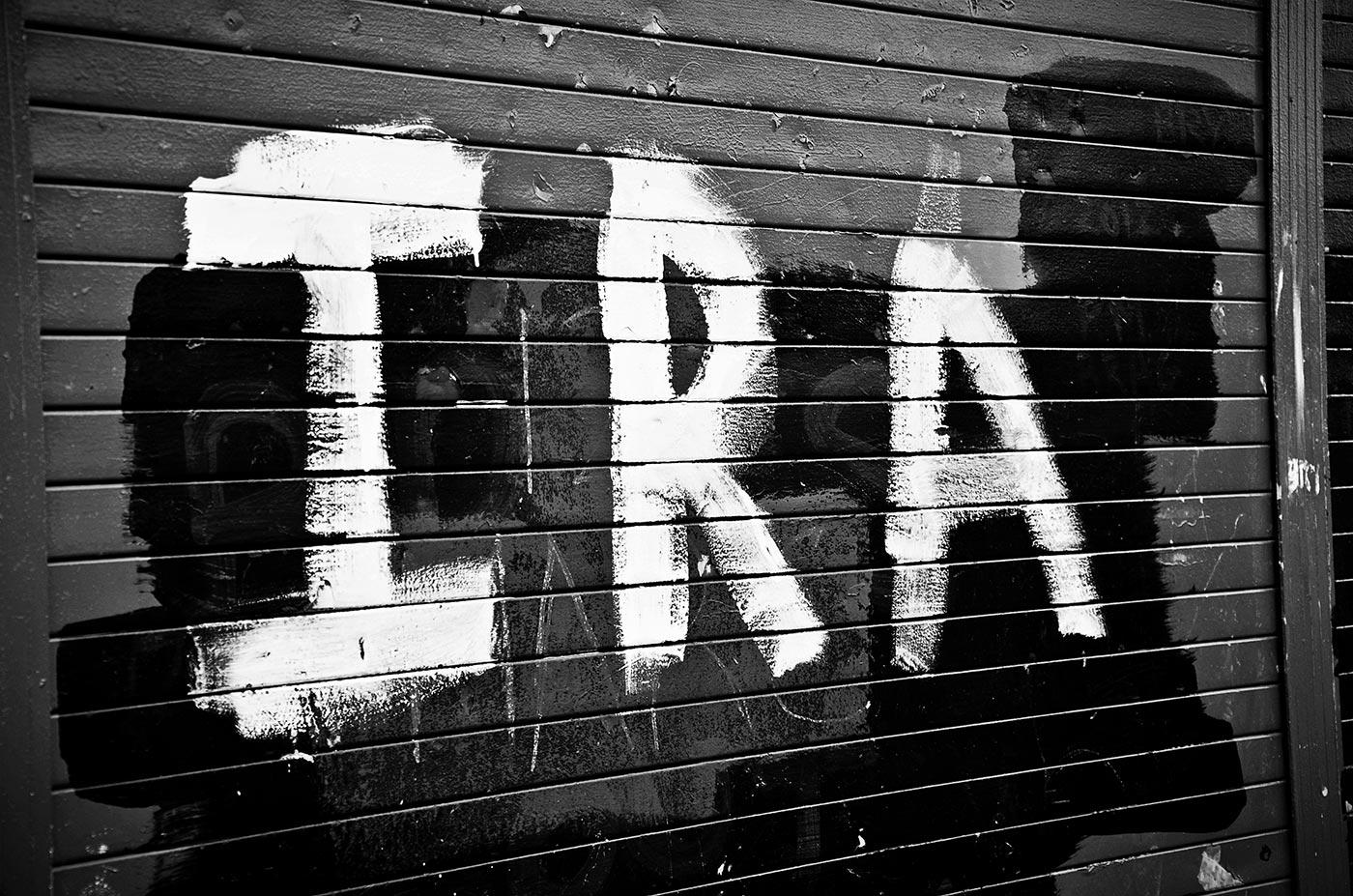 Irlanda del Nord: a 45 anni dalla Bloody Sunday ancora non è cessato il fuoco