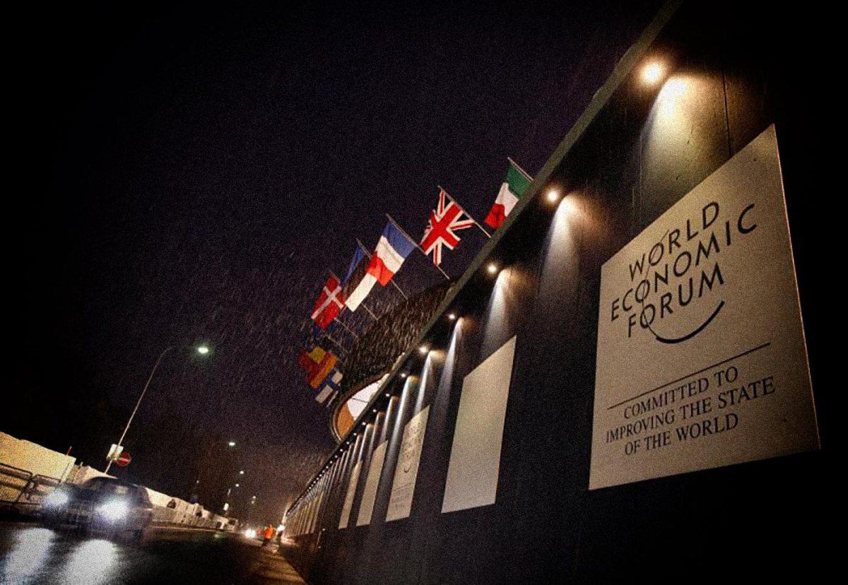 https://i1.wp.com/thesubmarine.it/wp-content/uploads/2017/01/Flickr_-_World_Economic_Forum_-_Congres_Centre_-_World_Economic_Forum_Annual_Meeting_Davos_2007.jpg?fit=1200%2C828&ssl=1
