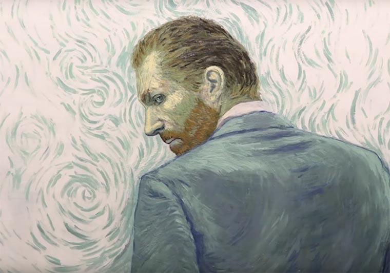 https://i1.wp.com/thesubmarine.it/wp-content/uploads/2017/01/Loving-Vincent-short-film-5.jpg?fit=760%2C533&ssl=1