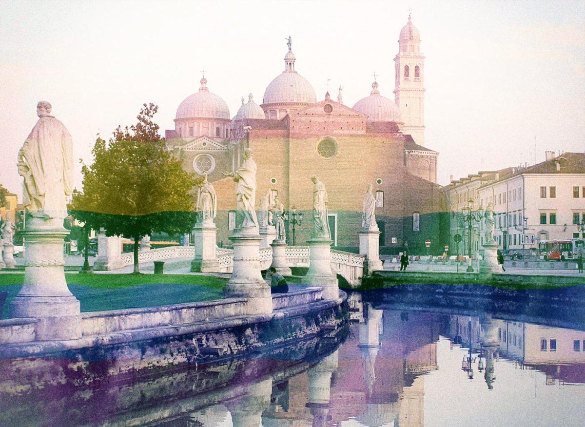 https://i1.wp.com/thesubmarine.it/wp-content/uploads/2017/01/Padova-Basilika_der_hl._Justina.jpg?fit=1200%2C876&ssl=1