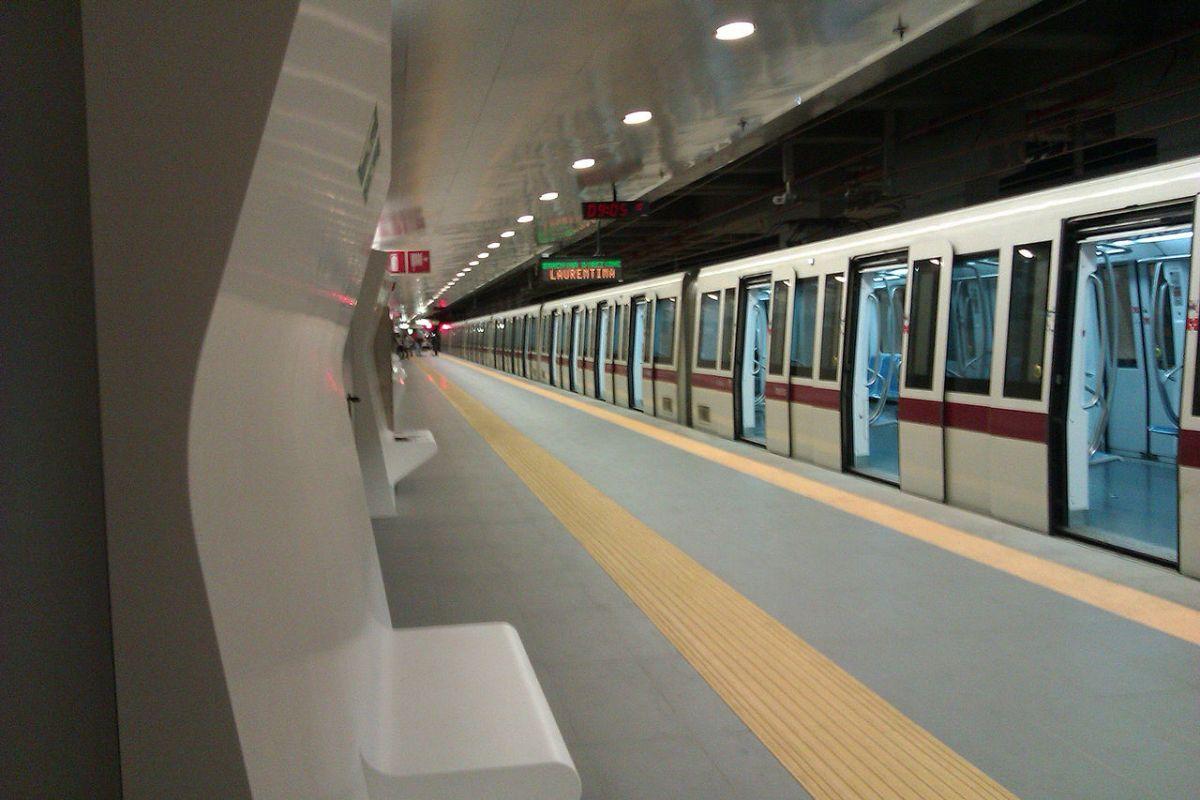 1280px-inaugurazione_metro_b1