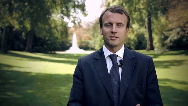 https://i1.wp.com/thesubmarine.it/wp-content/uploads/2017/02/Emmanuel_Macron_1.jpg?fit=640%2C362&ssl=1