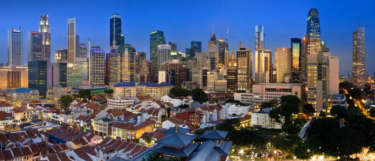 singapore_panorama_v2
