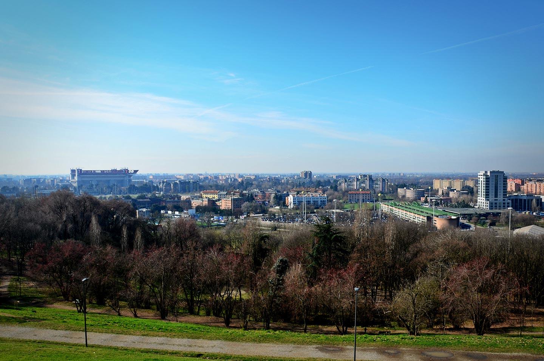 Viaggio nel Gallaratese: cosa resta e cosa sarà del quartiere sperimentale di Milano