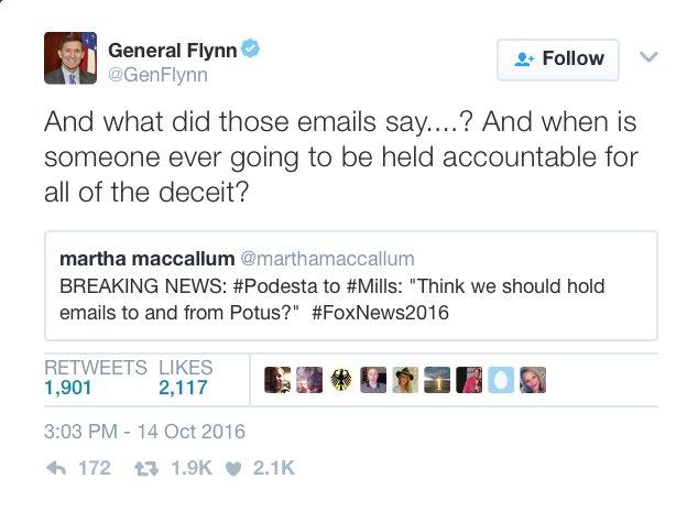 Ma cosa dicevano quelle mail …? E quando qualcuno sarà finalmente considerato responsabile di tutti questi inganni?