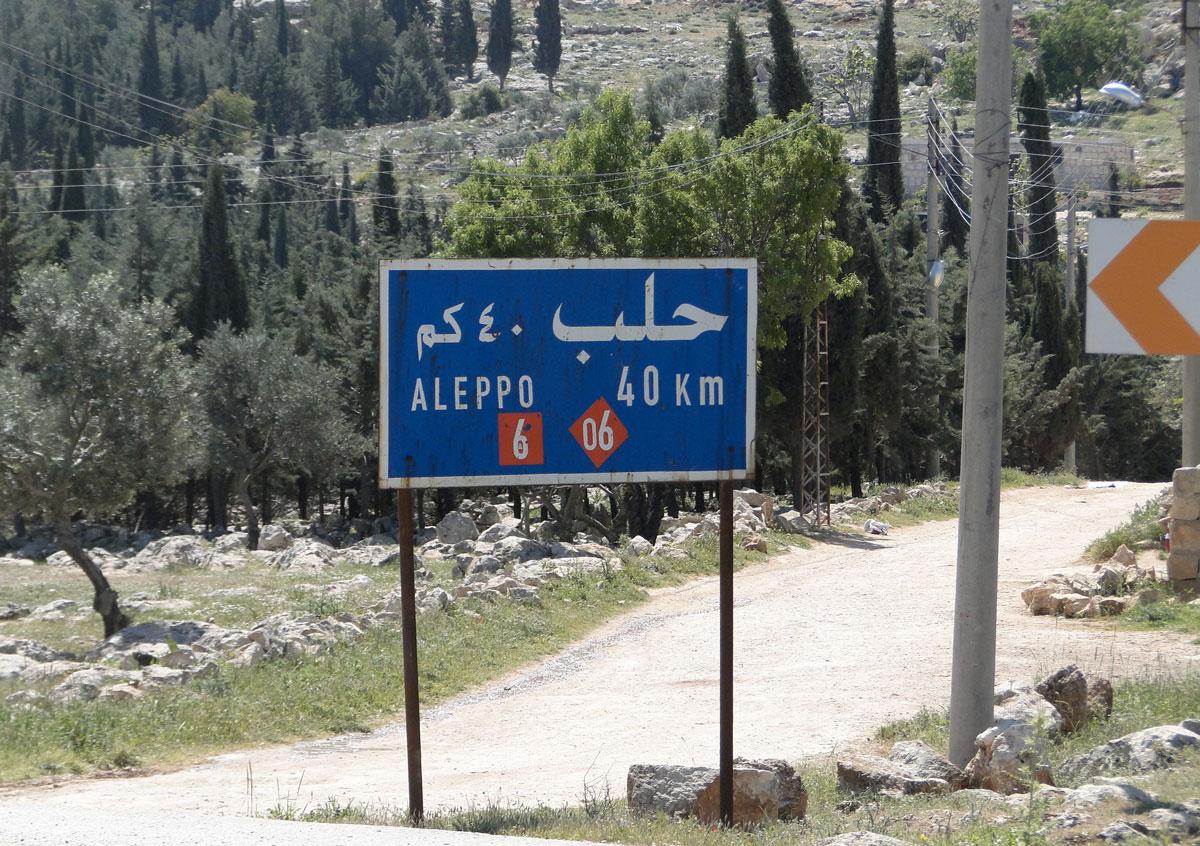 https://i1.wp.com/thesubmarine.it/wp-content/uploads/2017/03/Road_sign_Aleppo.jpg?fit=1200%2C846&ssl=1