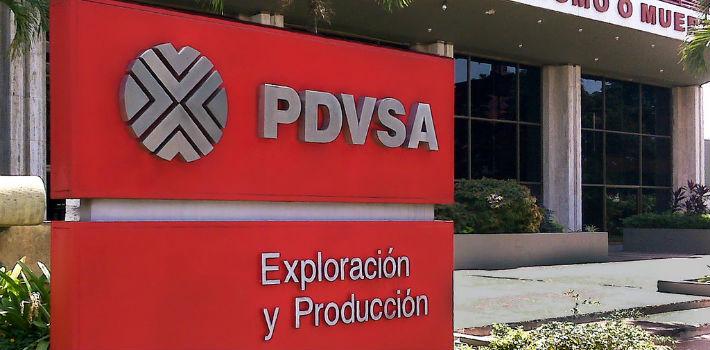 ft-pdvsa-venezuela