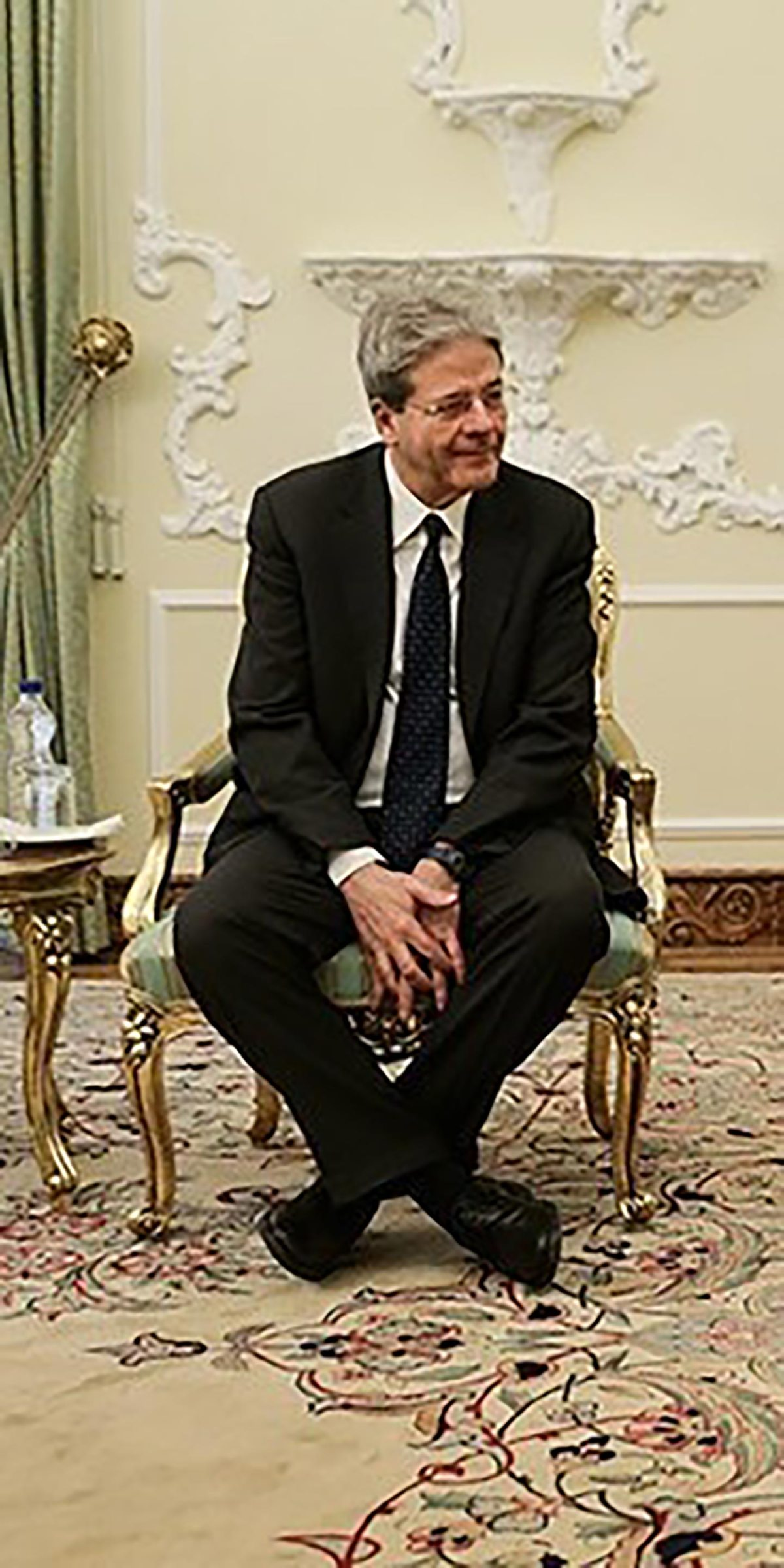 president_rouhani_in_meeting_with_italian_fm_paolo_gentiloni_03
