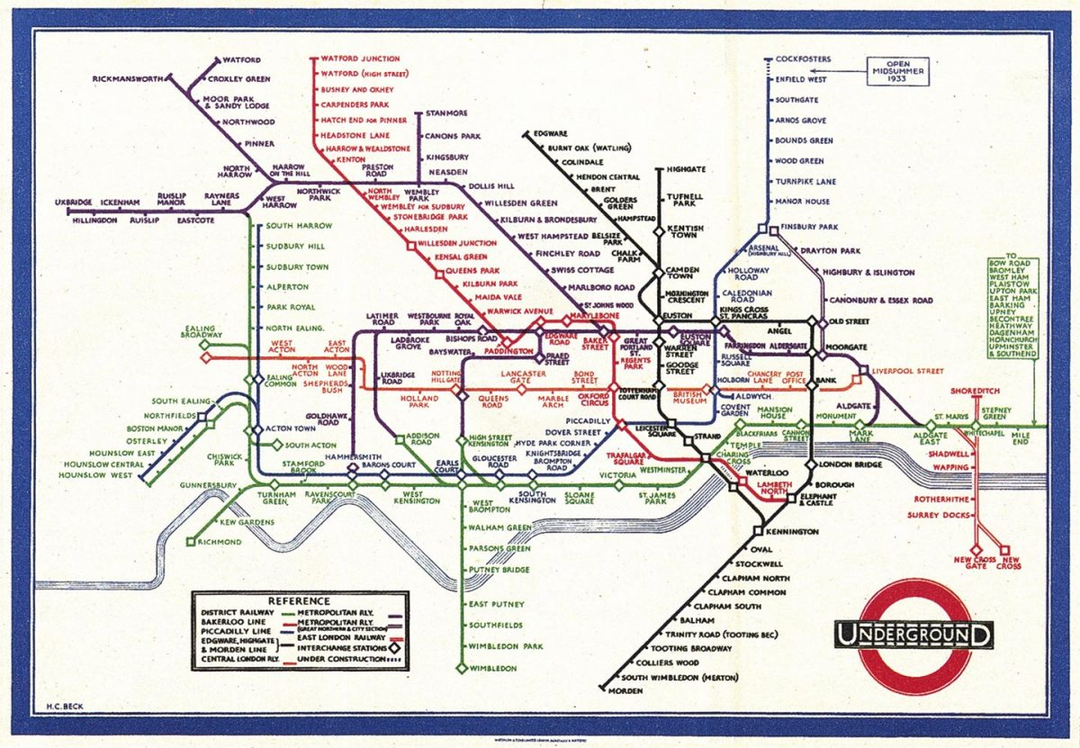 mappa-metropolitana-londra