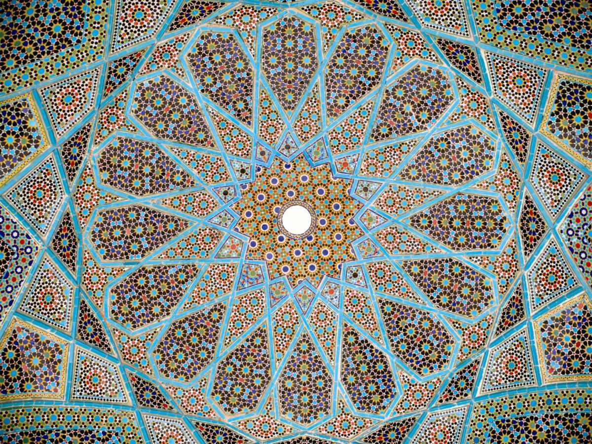 roof_hafez_tomb