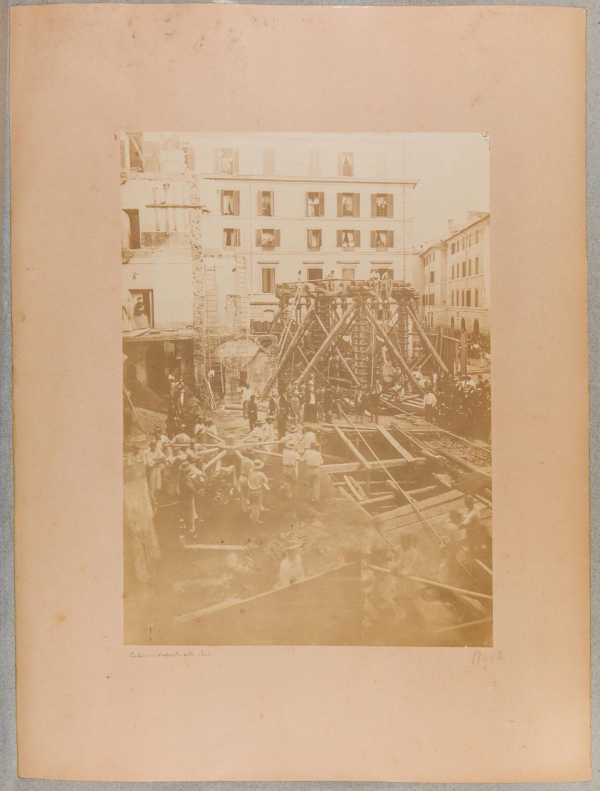 6-columns-discovered-near-s-maria-della-pace-1870-1080x1424