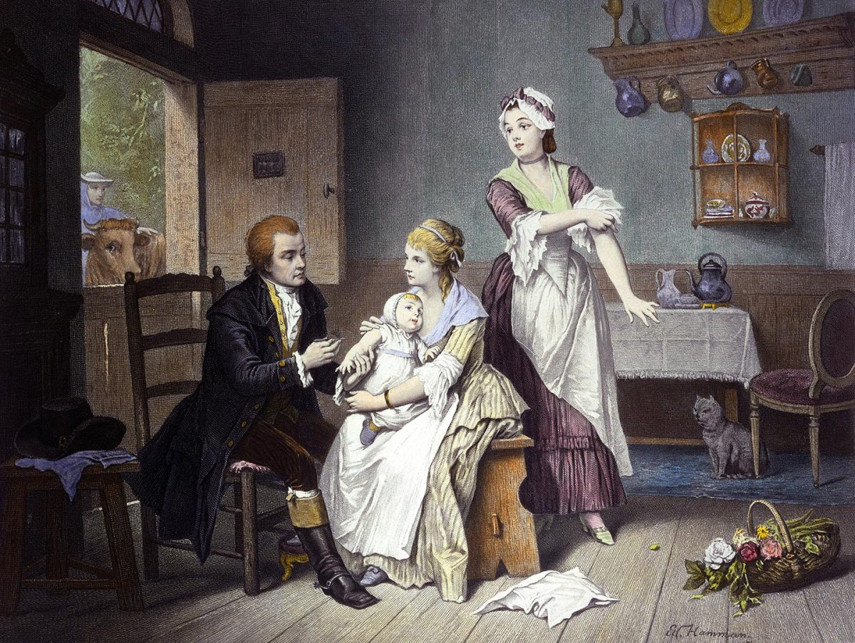 https://i1.wp.com/thesubmarine.it/wp-content/uploads/2017/07/Edward_Jenner_vaccinating_his_young_child_held_by_Mrs_Jenn_Wellcome_L0011550.jpg?fit=1200%2C903&ssl=1