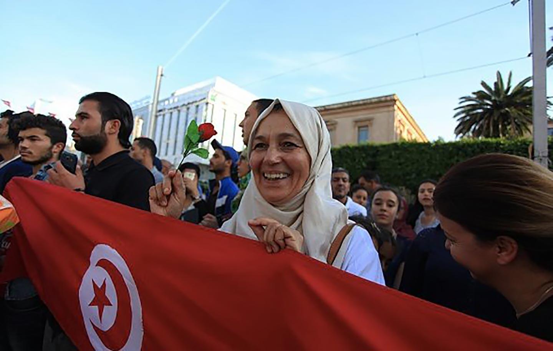 Dalla Tunisia: perché la legge contro la violenza sulle donne è solo l'inizio