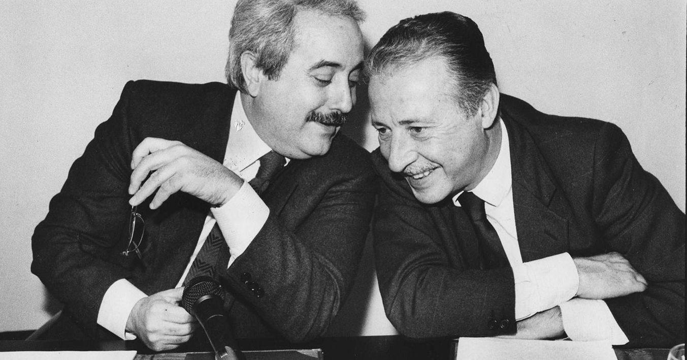 Trattativa Stato-mafia, dall'anomalia palermitana alla sentenza: storia di un'inchiesta