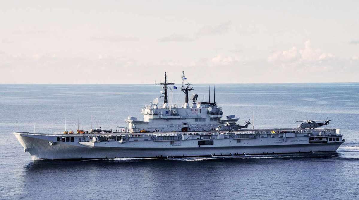 https://i1.wp.com/thesubmarine.it/wp-content/uploads/2017/07/nave-da-guerra-italiana.jpg?fit=1200%2C668&ssl=1