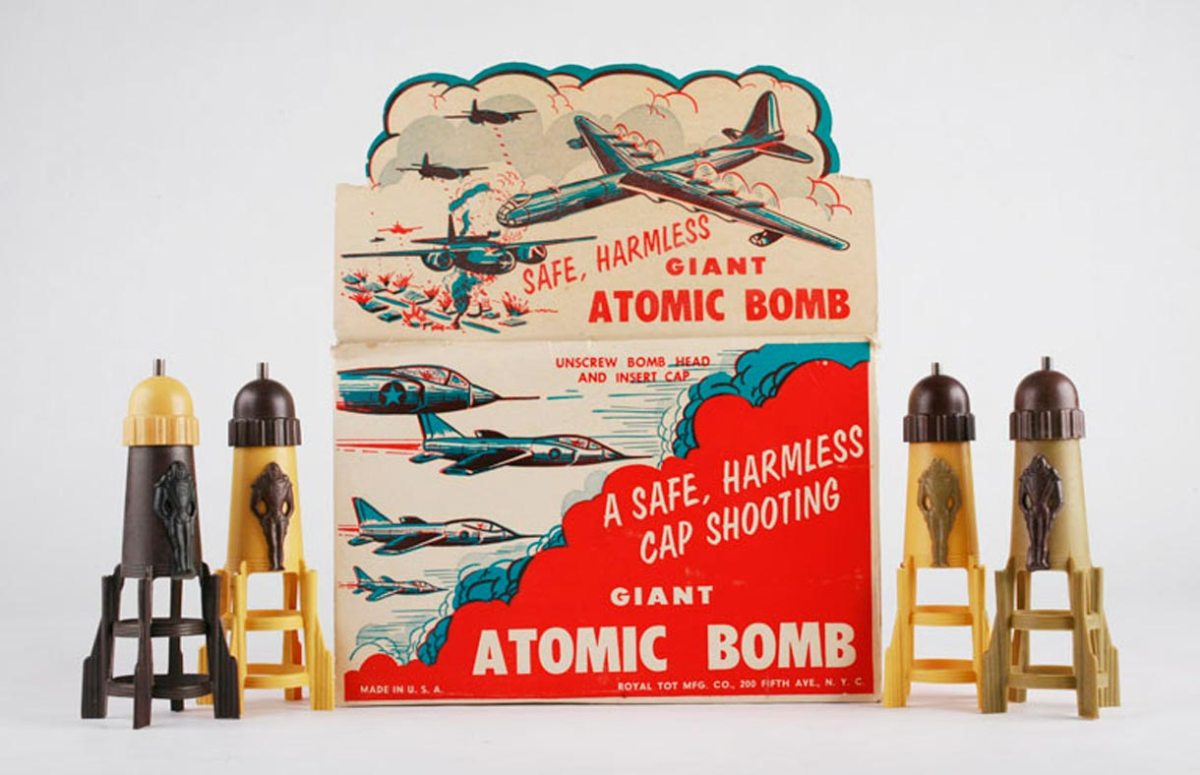 https://i1.wp.com/thesubmarine.it/wp-content/uploads/2017/07/nuclear-bomb-toy-0-2.jpg?fit=1200%2C775&ssl=1