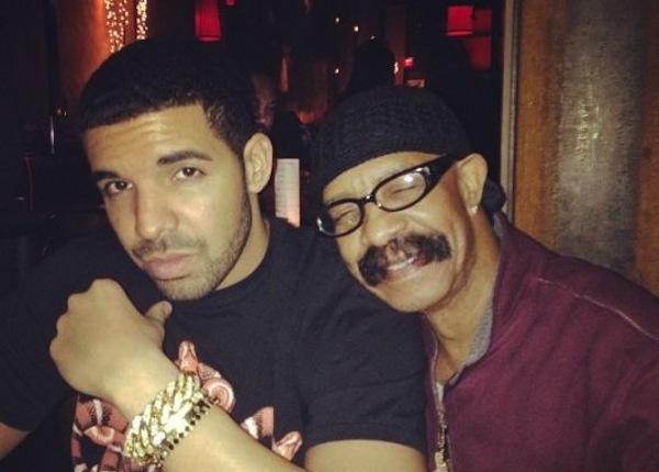 https://i1.wp.com/thesubmarine.it/wp-content/uploads/2017/08/Drake-and-dad-Dennis-Graham1.jpg?fit=600%2C430&ssl=1