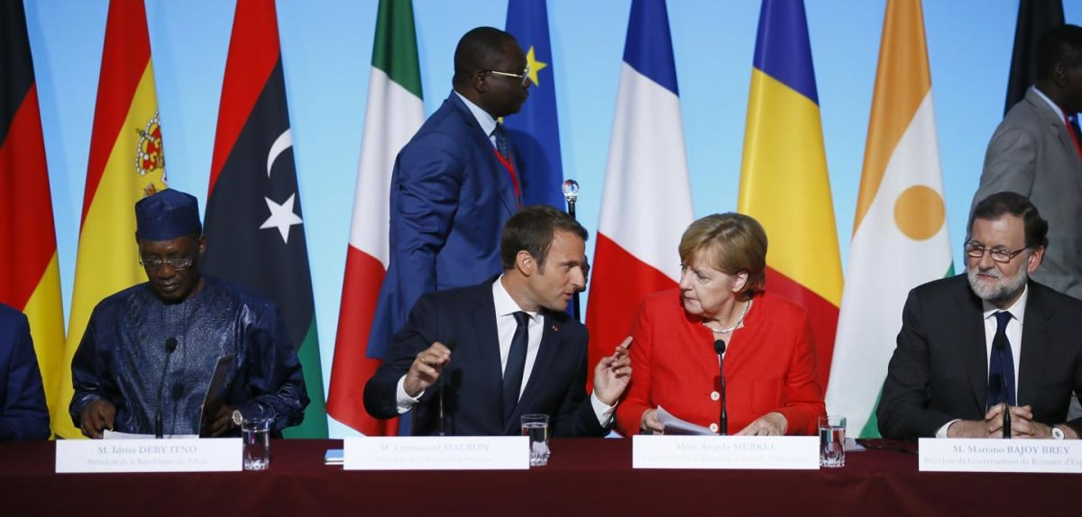 https://i1.wp.com/thesubmarine.it/wp-content/uploads/2017/08/France_Europe_Migrants_29157.jpg-06f15.jpg.jpg?fit=1200%2C574&ssl=1