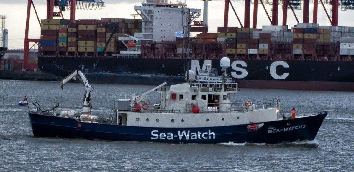 https://i1.wp.com/thesubmarine.it/wp-content/uploads/2017/08/Sea-Watch_2.jpg?fit=1200%2C585&ssl=1