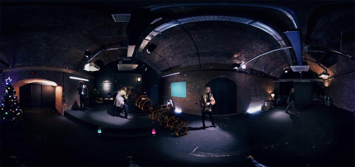 https://i1.wp.com/thesubmarine.it/wp-content/uploads/2017/08/Snatch-VR-screen-grab.jpg?fit=1200%2C566&ssl=1