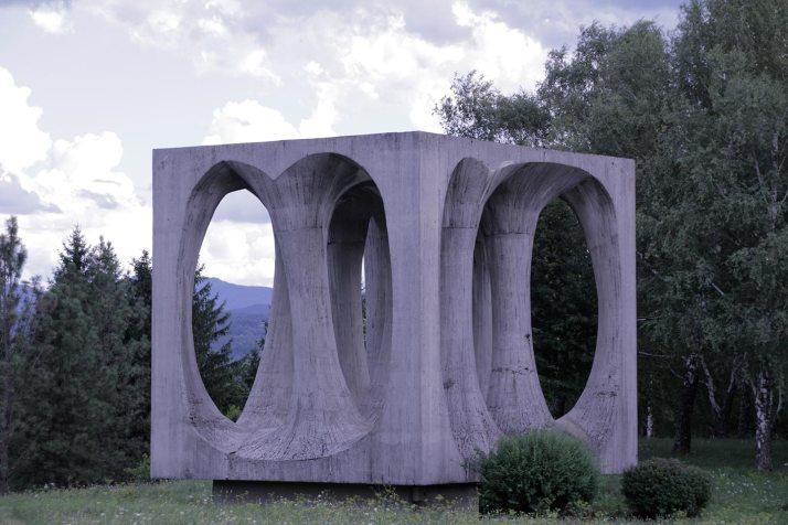 ilirksa-bistrica1