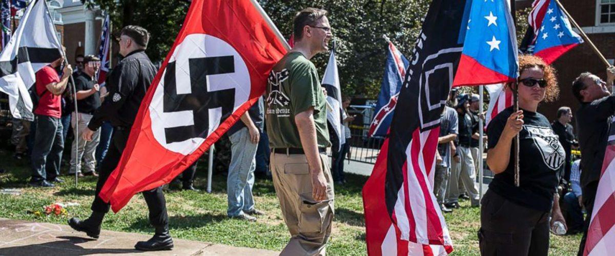 https://i1.wp.com/thesubmarine.it/wp-content/uploads/2017/08/nazi-flag-charlottesville-protest-rd-mem-170814_12x5_992.jpg?fit=1200%2C501&ssl=1