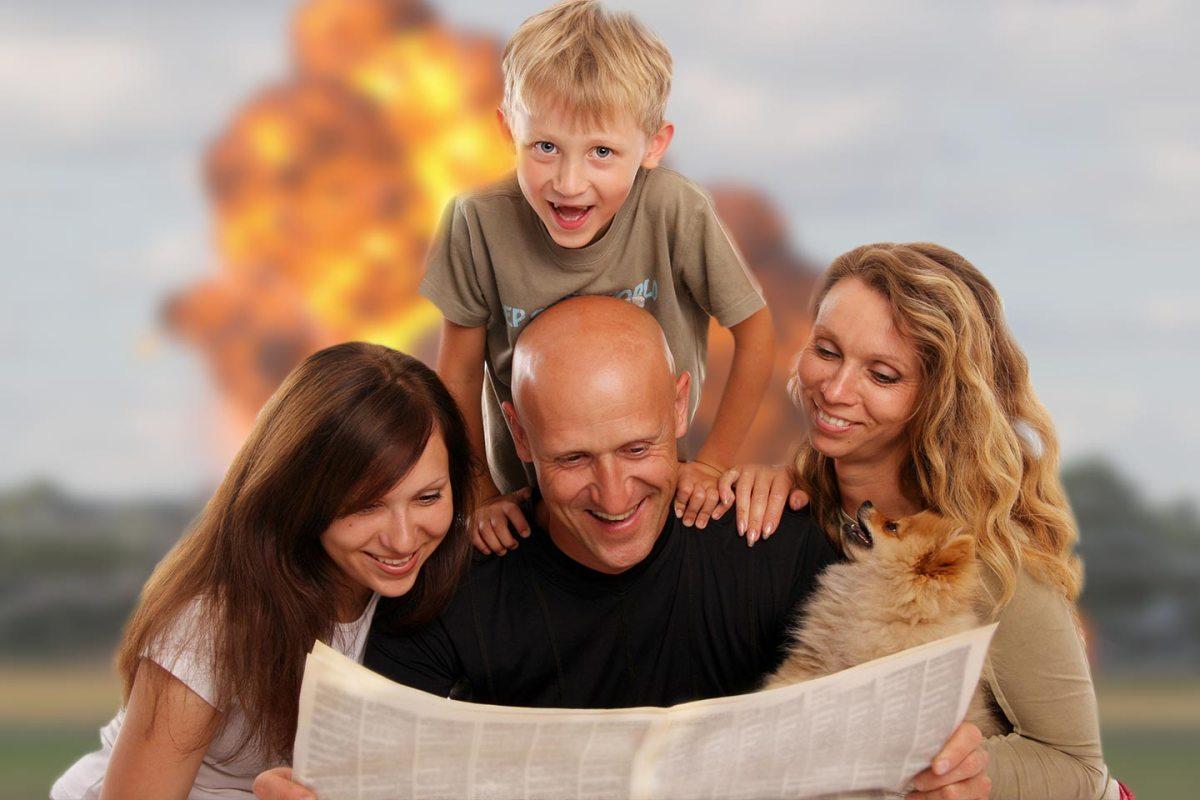 https://i1.wp.com/thesubmarine.it/wp-content/uploads/2017/09/bigstock-family-reads-the-newspaper-18345806.jpg?fit=1200%2C800&ssl=1