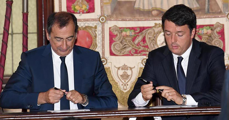 Come procede il patto per Milano? L'abbiamo chiesto all'assessore al bilancio Roberto Tasca
