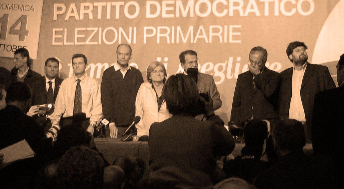 https://i1.wp.com/thesubmarine.it/wp-content/uploads/2017/10/Primarie_PD_2007_-_14_ottbre_-_da_sx_i_candidati_Schettini-Letta-Bindi-Prodi-Veltroni-Adinolfi.jpg?fit=1200%2C660&ssl=1