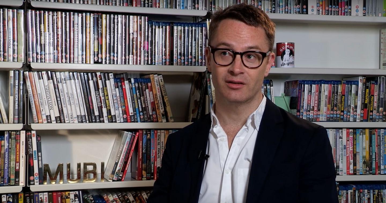 Nicolas Winding Refn lancerà un servizio di streaming per celebrare morte e rinascita del cinema