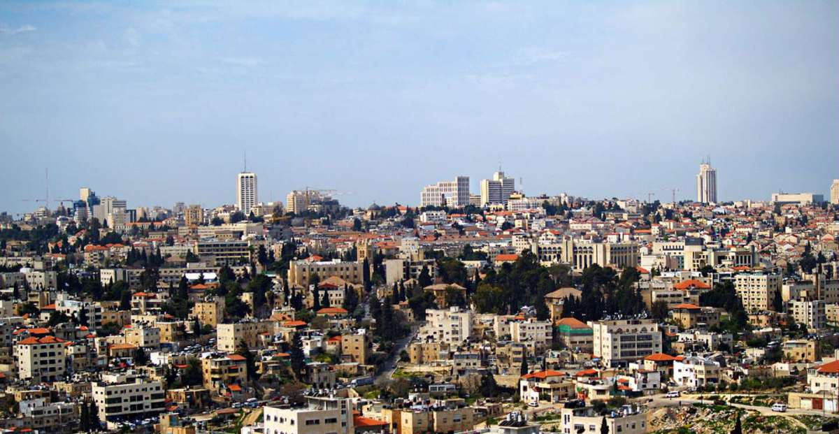 https://i1.wp.com/thesubmarine.it/wp-content/uploads/2017/12/1280px-Jerusalem_vista.jpg?fit=1200%2C621&ssl=1