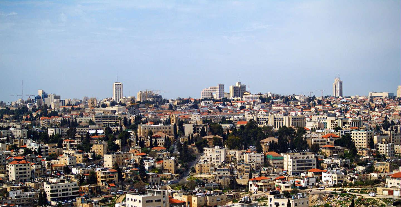 Trump ha riconosciuto Gerusalemme capitale di Israele. È un'idea disastrosa