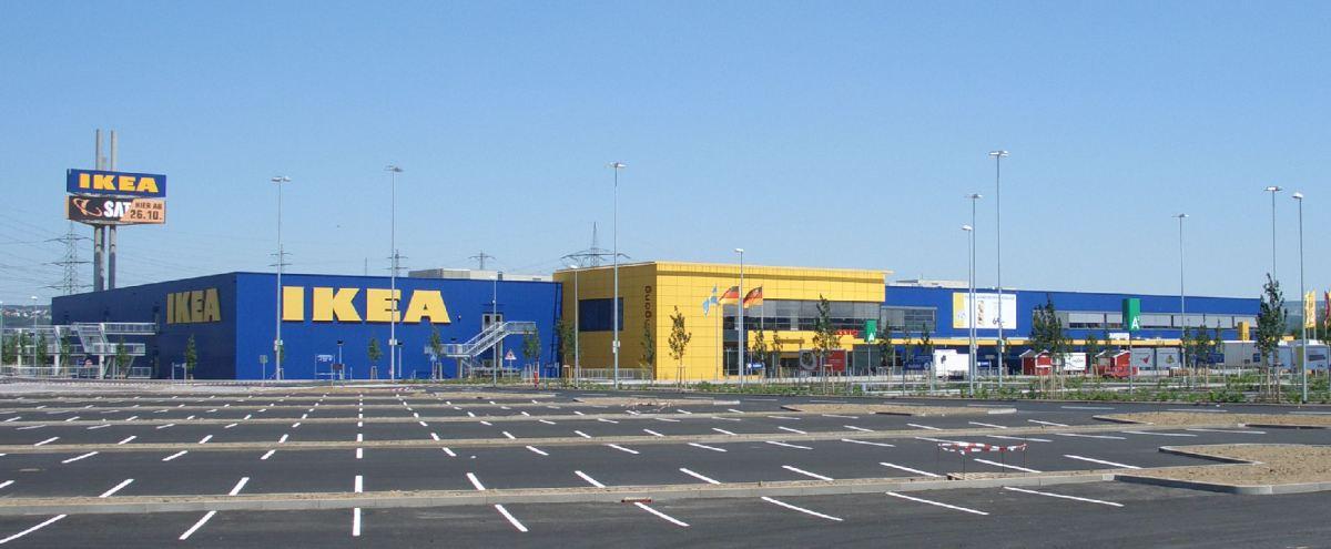 https://i1.wp.com/thesubmarine.it/wp-content/uploads/2017/12/IKEA_Koblenz.jpg?fit=1200%2C495&ssl=1