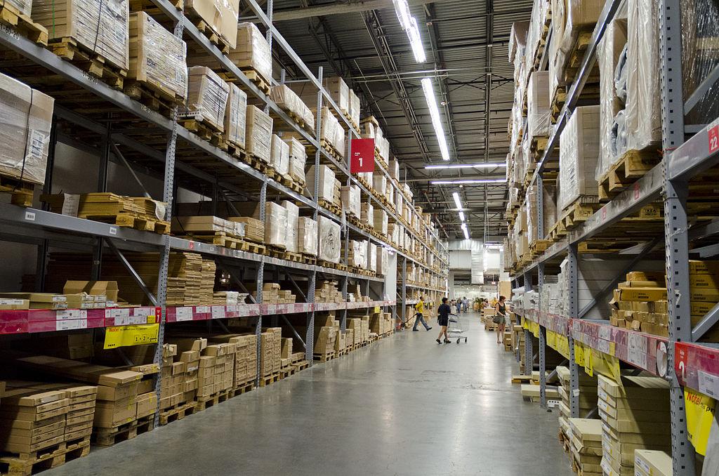 ikea-brooklyn-warehouse-aisles-2