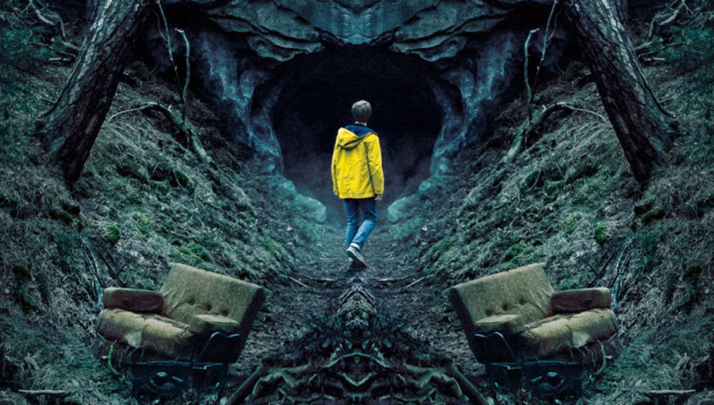 <em>Dark</em> non è la solita serie tv alla moda su Netflix