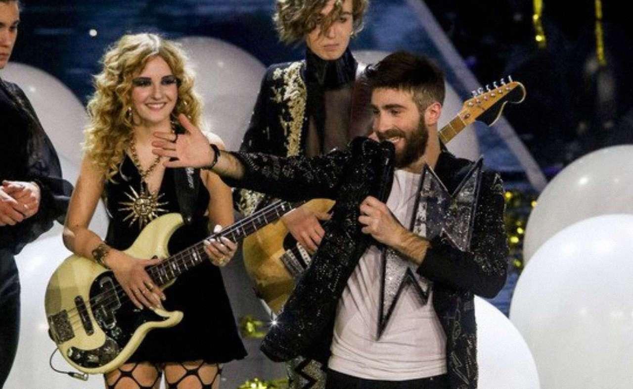 L'edizione più coraggiosa di X Factor è finita sembrando la finale di Sanremo