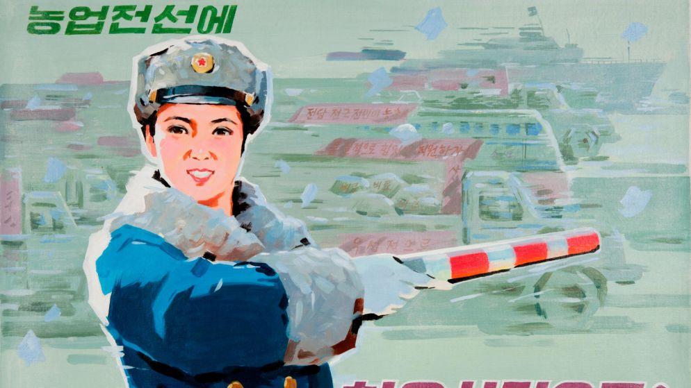 https://i1.wp.com/thesubmarine.it/wp-content/uploads/2018/01/http-cdn.cnn_.com-cnnnext-dam-assets-171213124919-nk-propaganda-poster-tease-1.jpg?fit=994%2C559&ssl=1