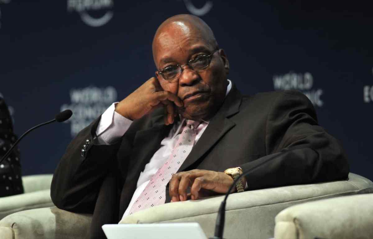 https://i1.wp.com/thesubmarine.it/wp-content/uploads/2018/02/Jacob_Zuma_2009_World_Economic_Forum_on_Africa-9.jpg?fit=1200%2C770&ssl=1