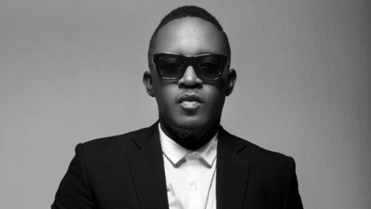"""""""Rendezvous"""" con la miglior musica nuova nigeriana"""