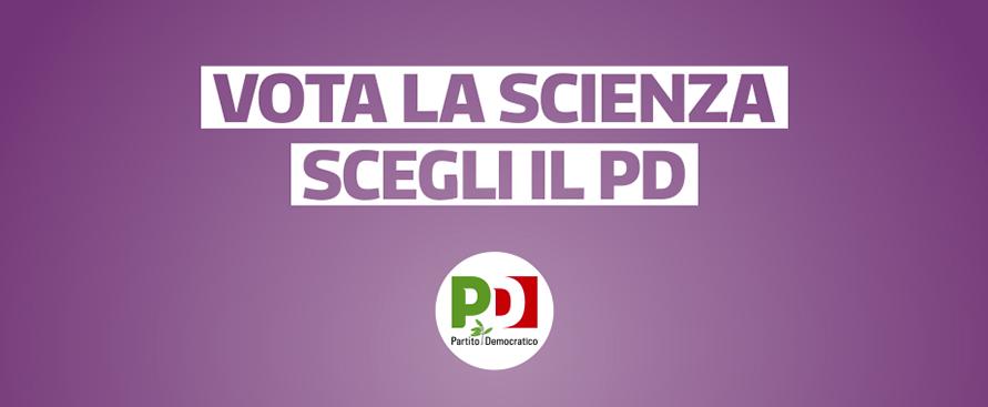 1516788197_voto-scienza-pd