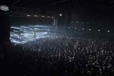 LLUM Collettivo - Torino