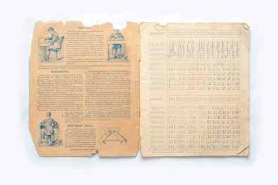 exercisebooks-13