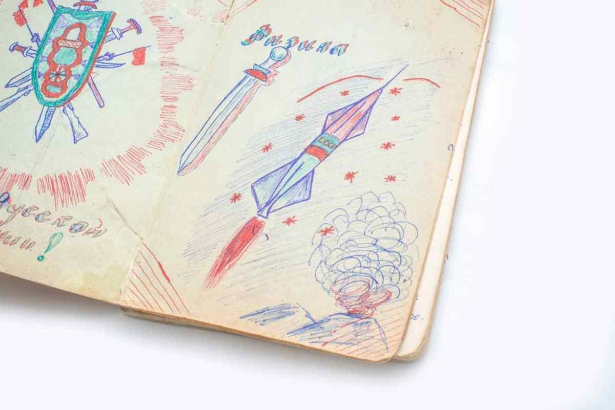 exercisebooks-7