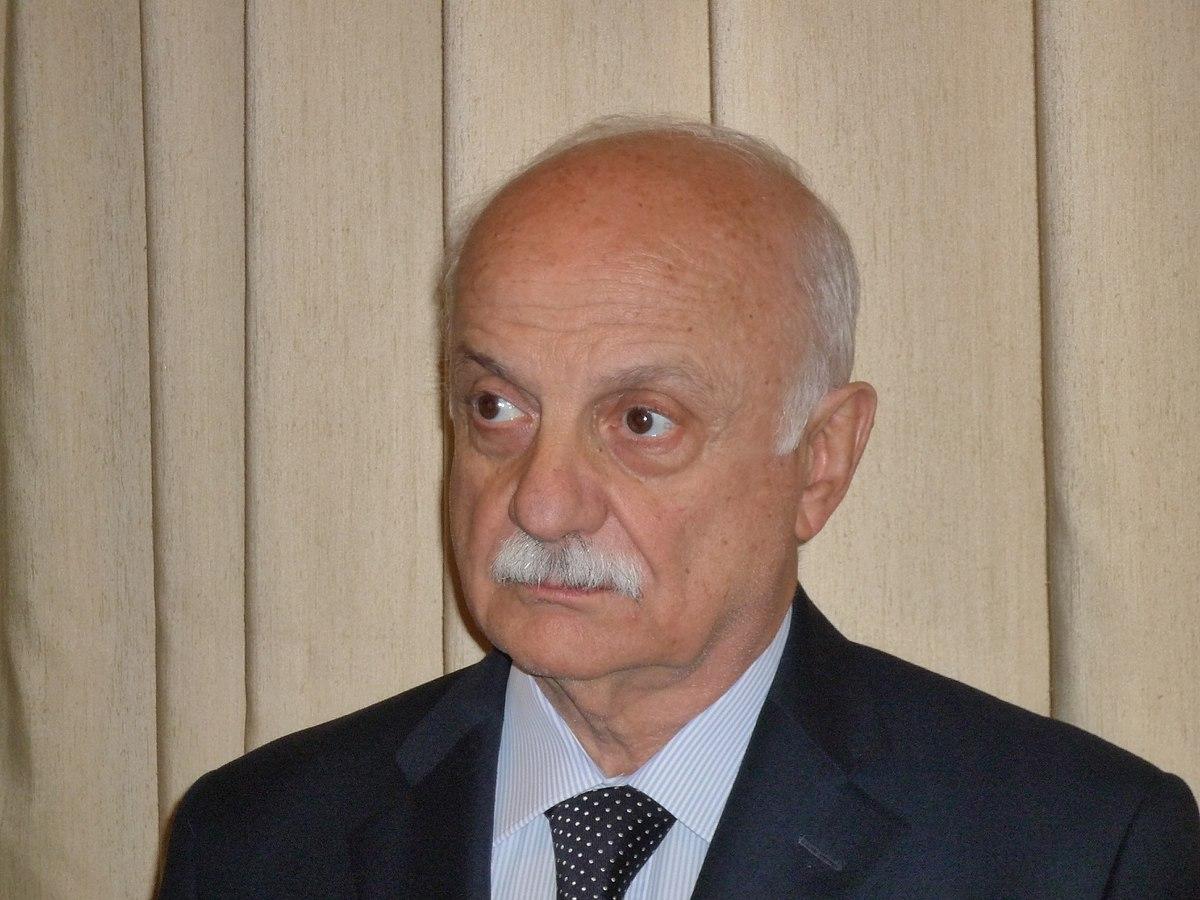 Mario Mori
